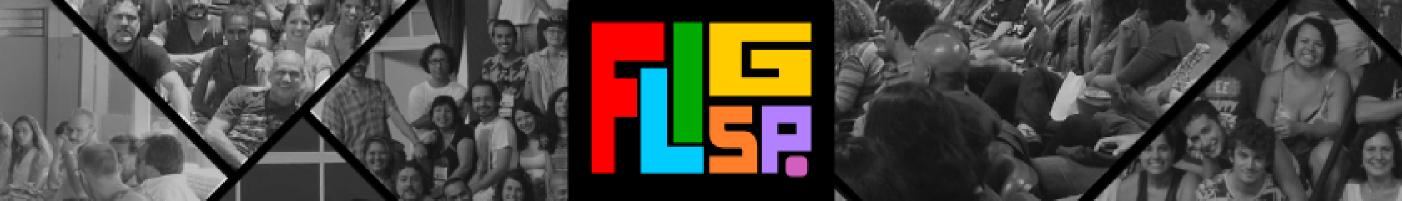 FLIGSP